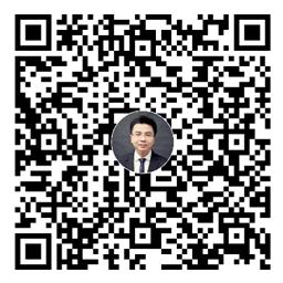 打赏-QQ钱包